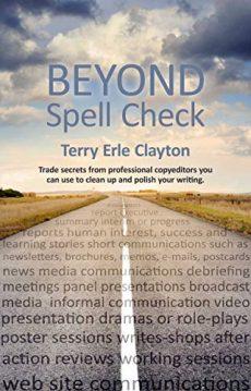 beyond_spellcheck