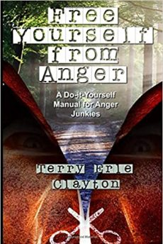 free_yourself_from_anger